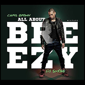 Stream and download All About Breezy