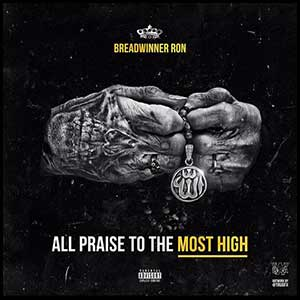 All Praise To The Most High