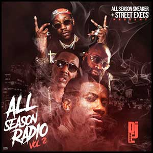 Stream and download All Season Radio 2