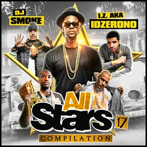 All Star Compilation 17