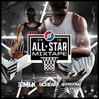 2015 All-Star Mixtape