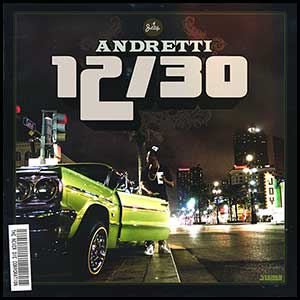 Stream and download Andretti 12-30