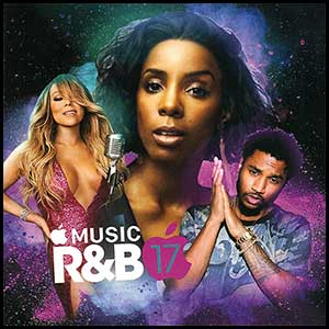 Stream and download Apple Music RnB Volume 17