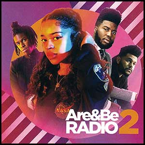 Stream and download Are and Be Radio 2