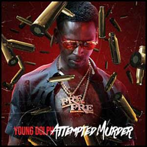 Stream and download Attempted Murder