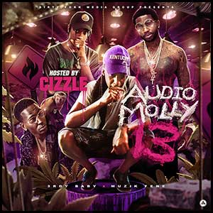 Audio Molly 13