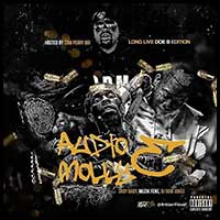 Audio Molly 3 Long Live Doe B Edition