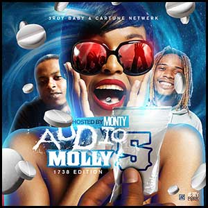 Audio Molly 5 1738 Edition