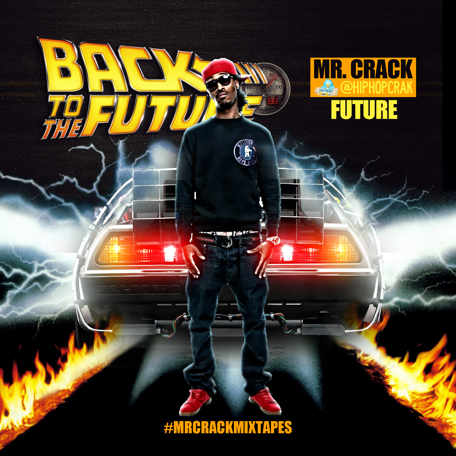 crack cocaine back to the future In 2016, the monitoring the future survey found that 23 percent of 12 th graders tried cocaine in any form in the prior year effects of cocaine and alcohol cocaine, both powdered and freebase , causes stimulant effects and side effects, such as:.