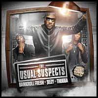 Stream and download Bankroll Fresh Jeezy Thugga