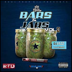 Bars and Jars