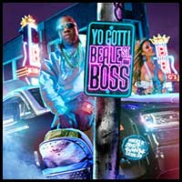 Stream and download Beale St Boss