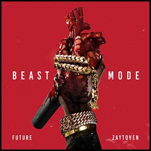 Stream and download Beast Mode