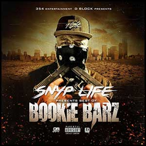 Stream and download Best Of Bookie Barz