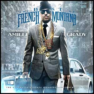 The Best Of French Montana