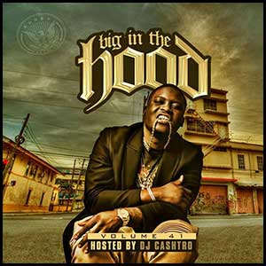 Big In The Hood 41