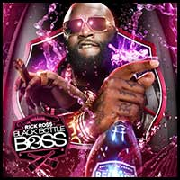 Black Bottle Boss Vol 2