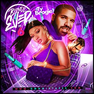 Stream and download Blendz 4Ever Part 6