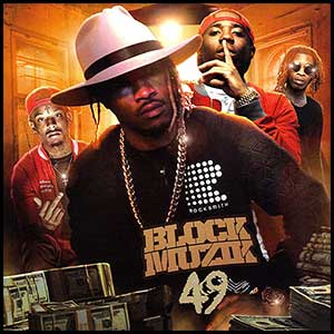 Stream and download Block Muzik 49
