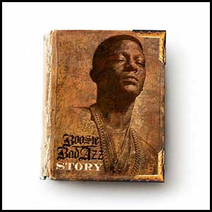 Stream and download Boosie Bad Azz Story