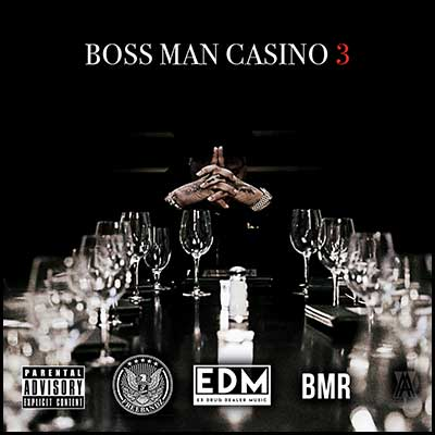 Boss Man Casino 3