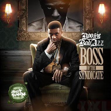 lil boosie music download mp3