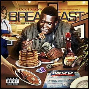 Stream and download Breakfast