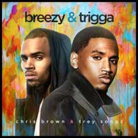 Breezy and Trigga