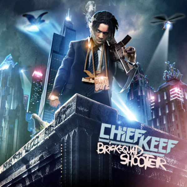 lil reese traffic download