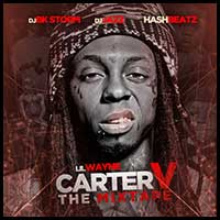 Carter V The Mixtape