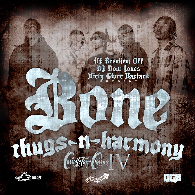 Buddah lovaz bone thugs-n-harmony download
