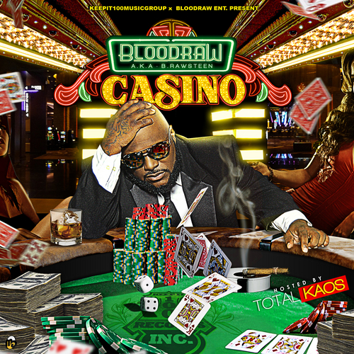 casino the movie online