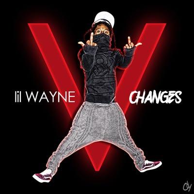 Lil Wayne and T-Boz Rebel Yell