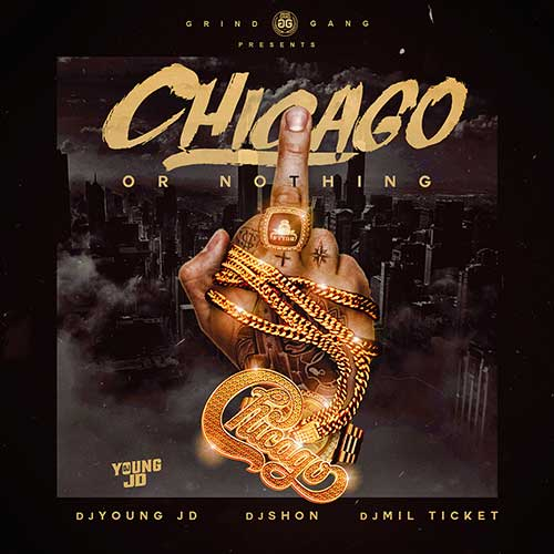 Chicago Or Nothing