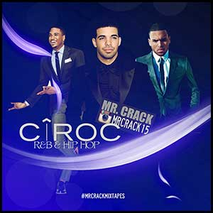 Ciroc Hip Hop and RnB 3