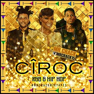 Circoc RnB and Hip Hop 5