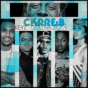 CKR RnB Collabos 23