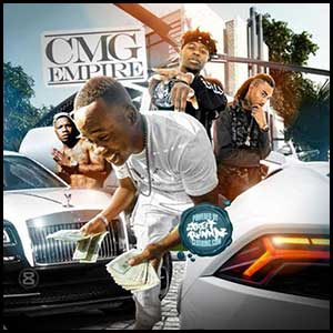 CMG Empire