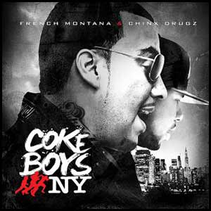 Coke Boys Run NY 2K13