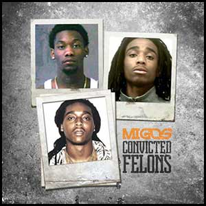 Convicted Felons