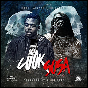 Stream and download Cook Sosa