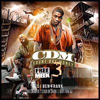 Count Dat Money 3 Free Meek Edition