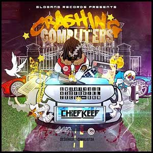 Stream and download Crashing Computers