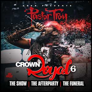 Stream and download Crown Royal 6