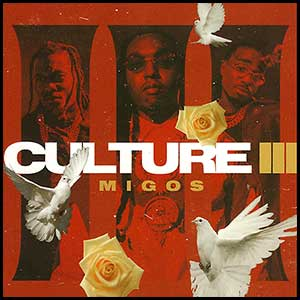 Stream and download Culture 3