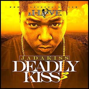 Stream and download Deadly Kiss 3