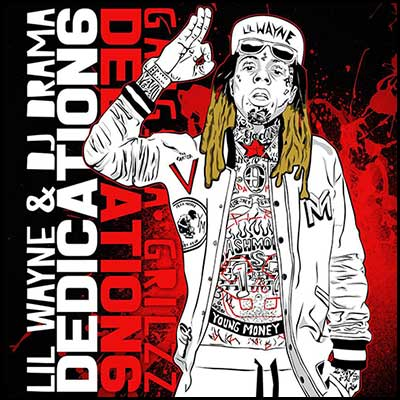 Stream and download Dedication 6