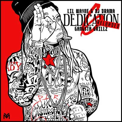 Dedication 6 Reloaded