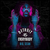 Stream and download Detroit VS Everbody