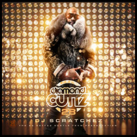 Diamond Cuttz 28